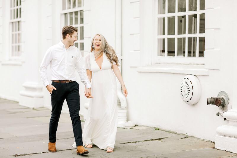 sweet-charleston-engagement-photos-13.jpg