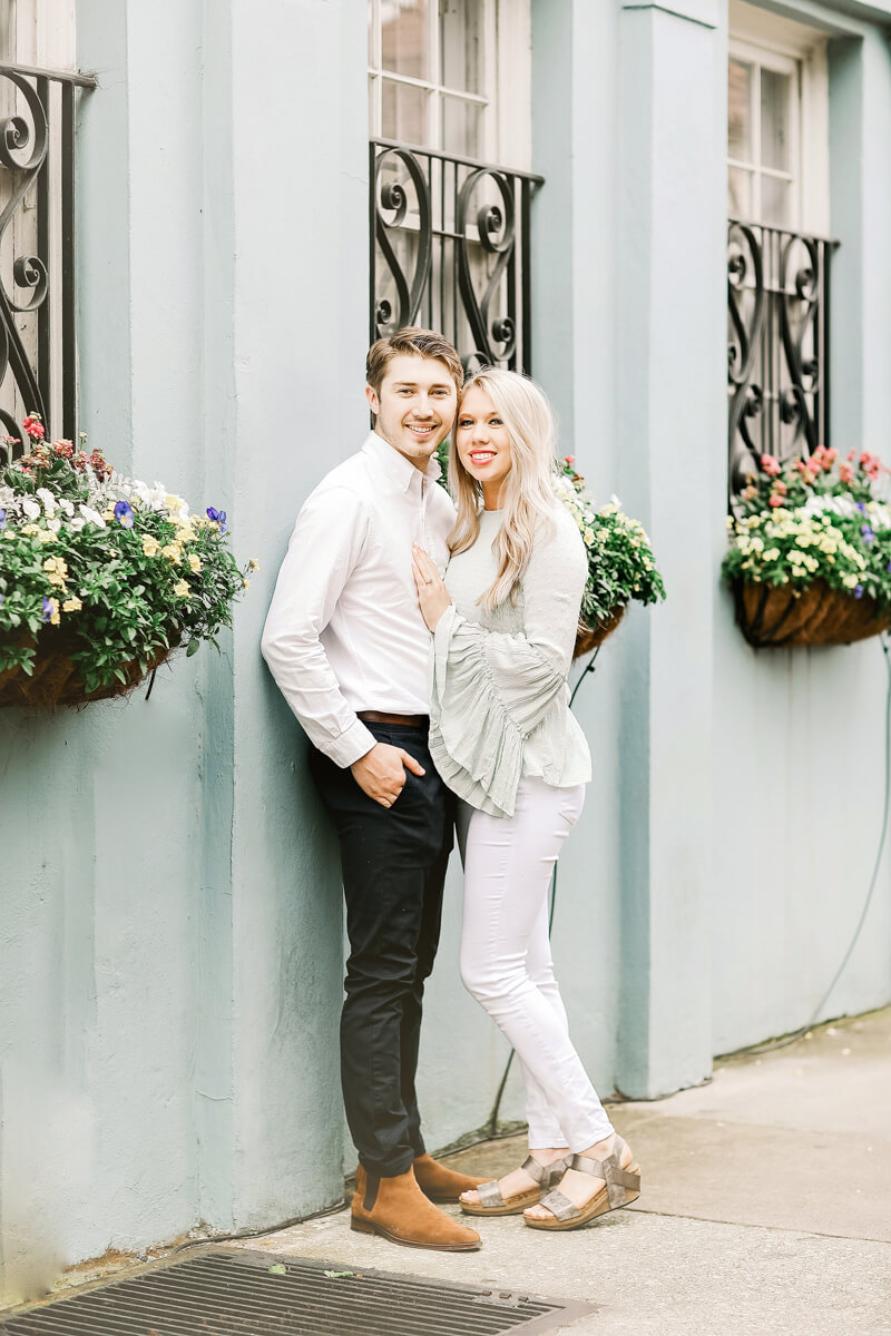sweet-charleston-engagement-photos-15.jpg