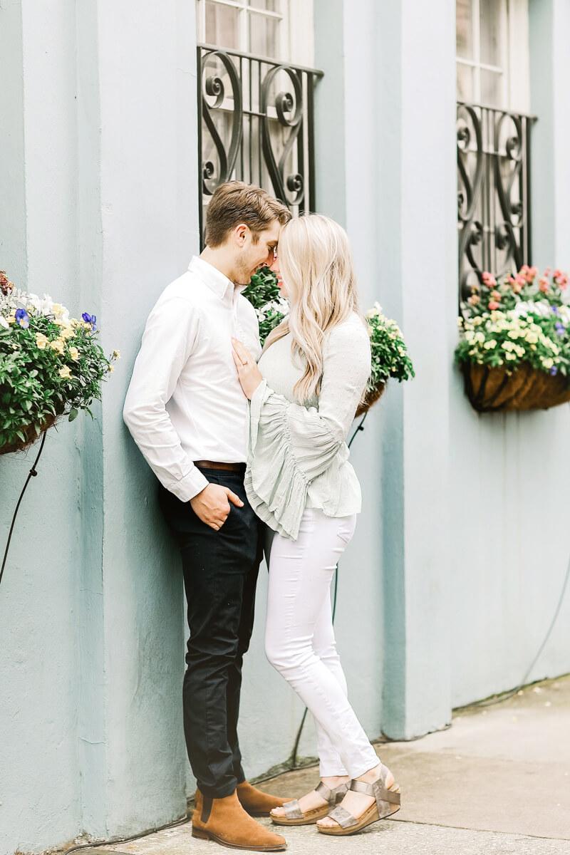 sweet-charleston-engagement-photos-16.jpg