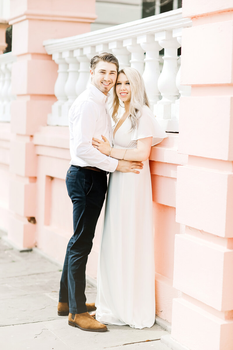 sweet-charleston-engagement-photos-7.jpg