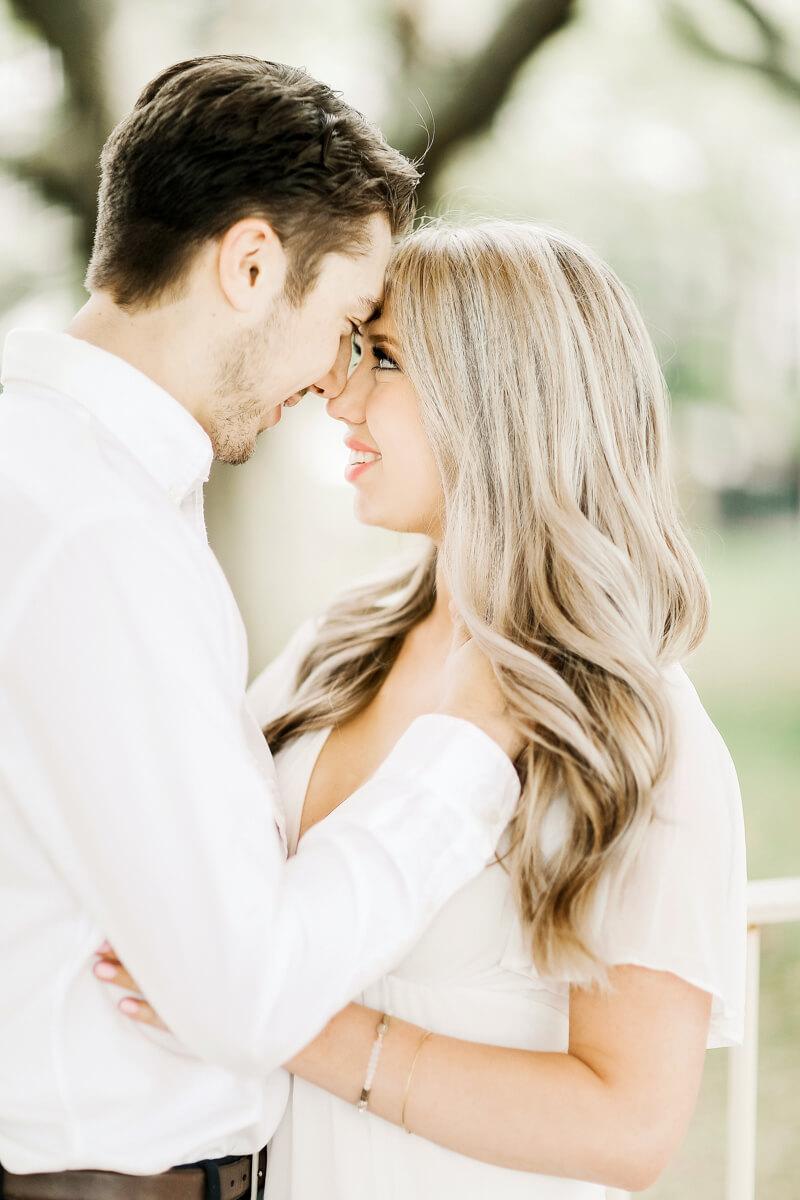 sweet-charleston-engagement-photos-6.jpg