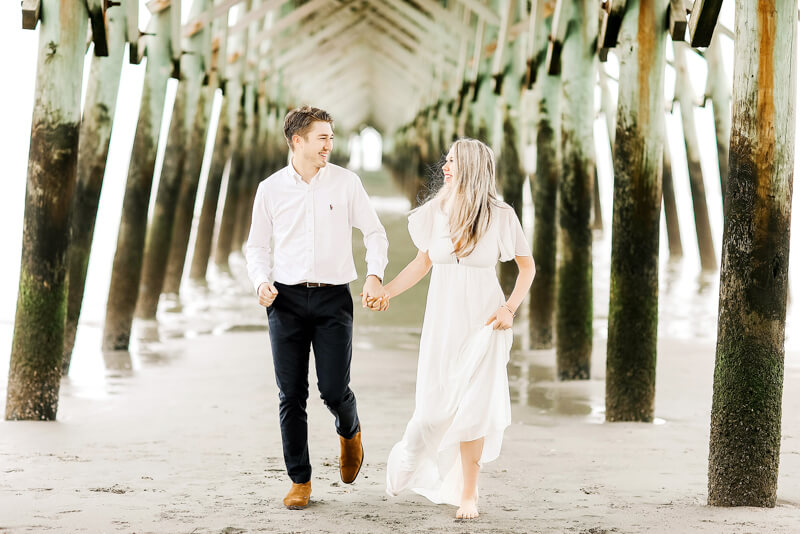 sweet-charleston-engagement-photos-3.jpg
