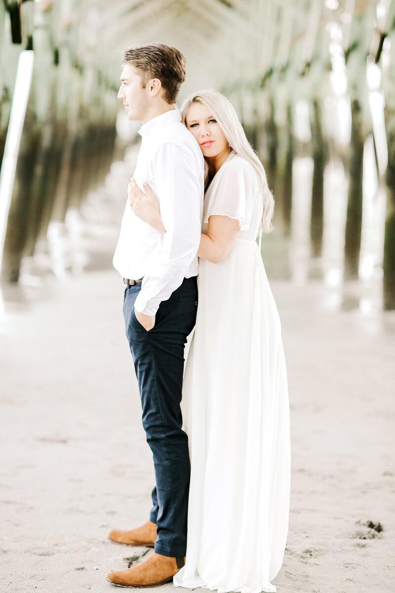 sweet-charleston-engagement-photos-12.jpg