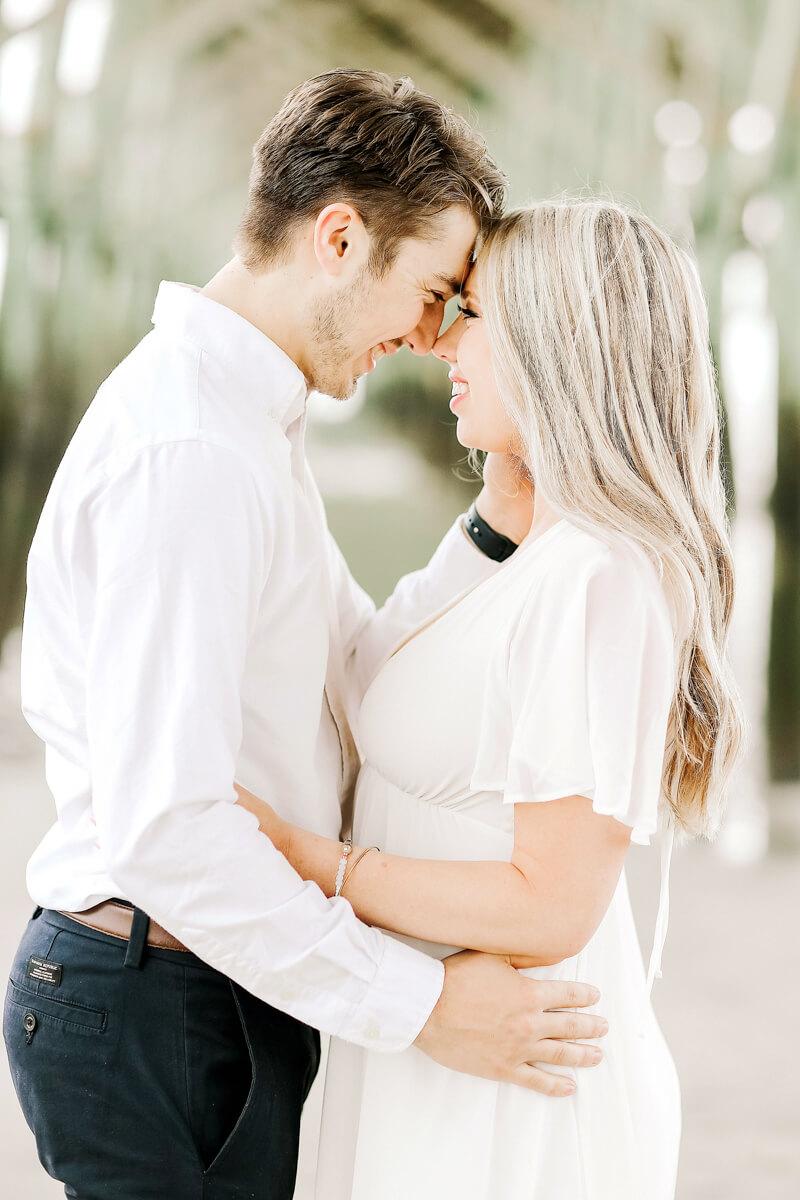 sweet-charleston-engagement-photos-10.jpg
