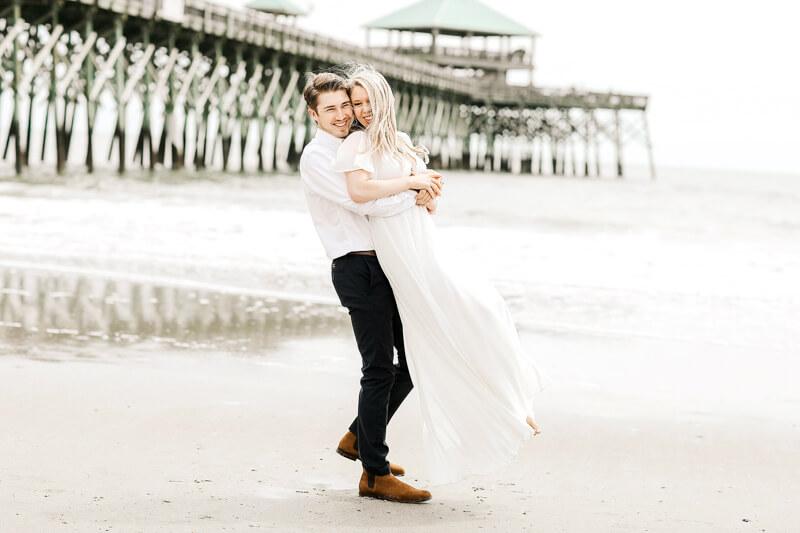 sweet-charleston-engagement-photos-4.jpg