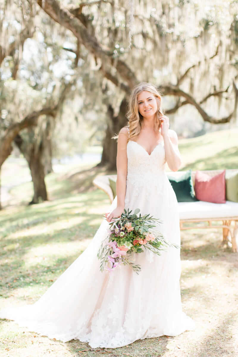charleston-wedding-inspo-3.jpg