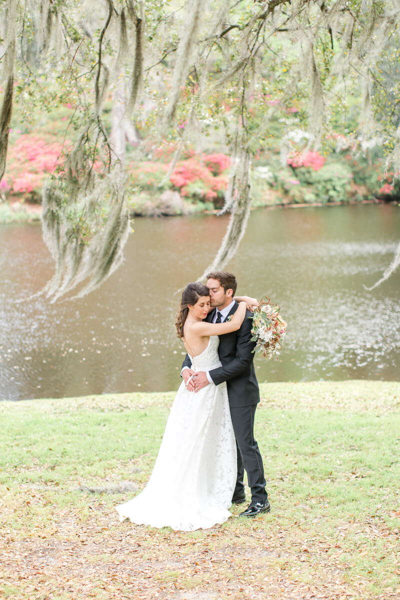charleston-wedding-inspo-7.jpg