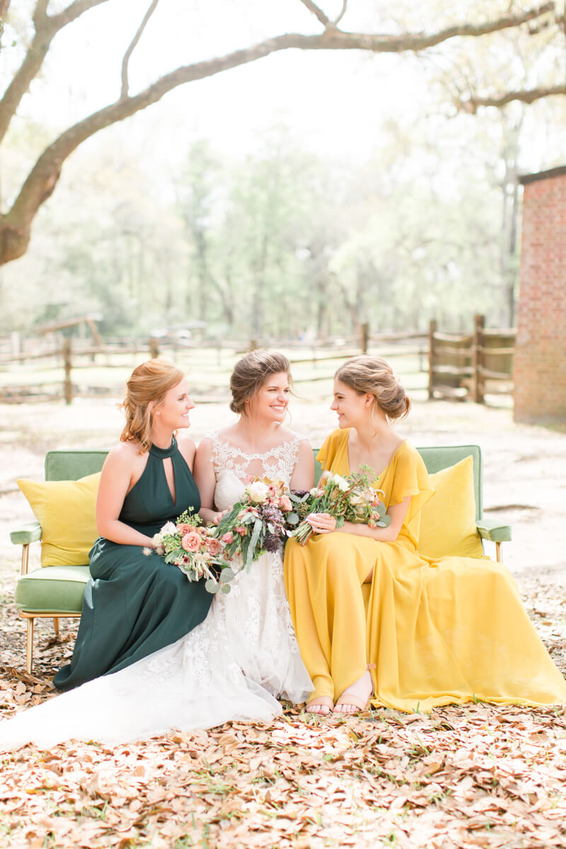 charleston-wedding-inspo-14.jpg