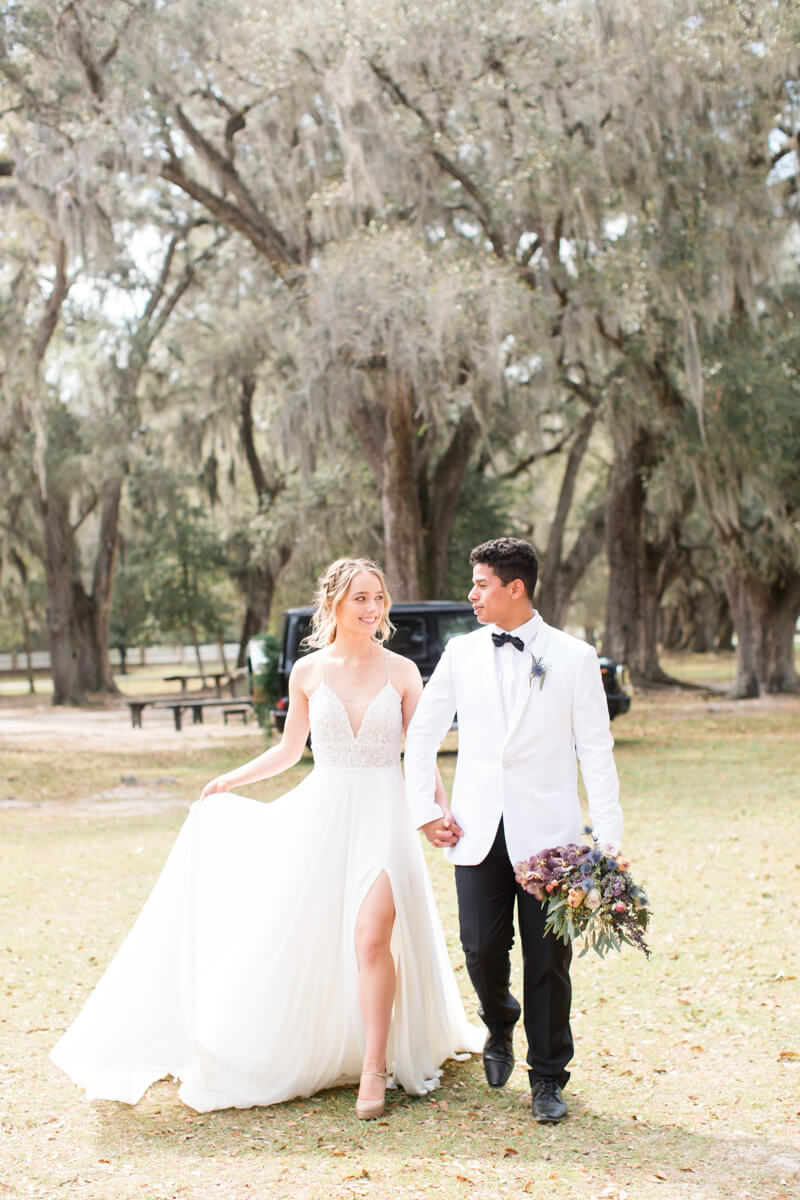 charleston-wedding-inspo-18.jpg