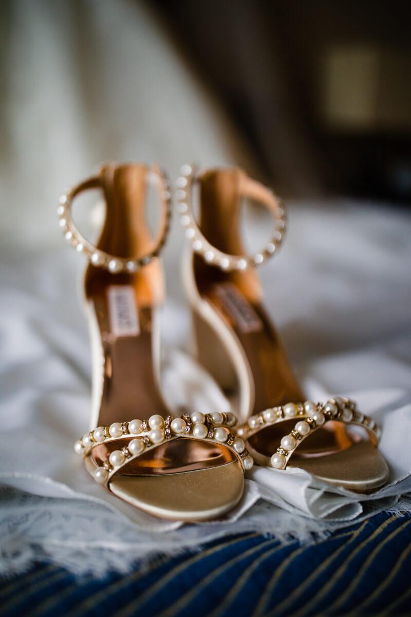 cedar-room-sc-wedding-photos-2.jpg