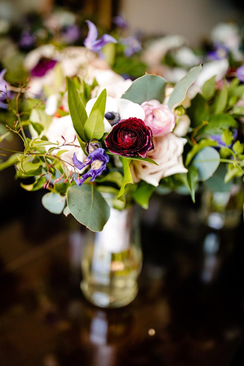 cedar-room-sc-wedding-photos-3.jpg