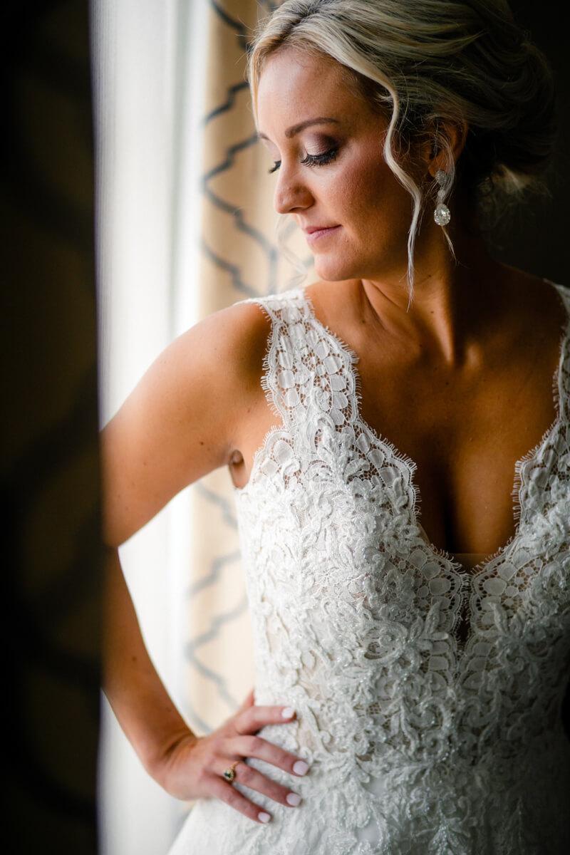 cedar-room-sc-wedding-photos-4.jpg