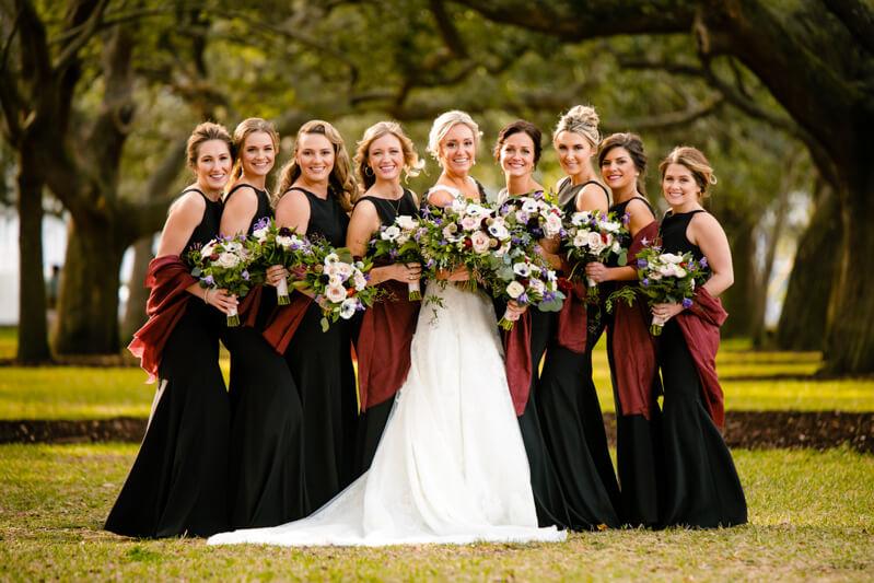 cedar-room-sc-wedding-photos-6.jpg