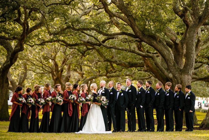 cedar-room-sc-wedding-photos-5.jpg