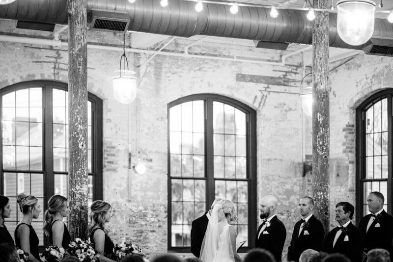 cedar-room-sc-wedding-photos-14.jpg