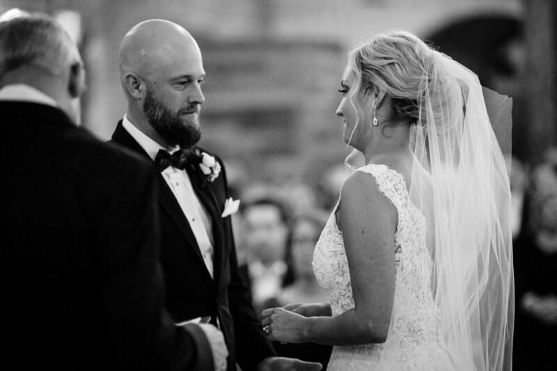 cedar-room-sc-wedding-photos-15.jpg