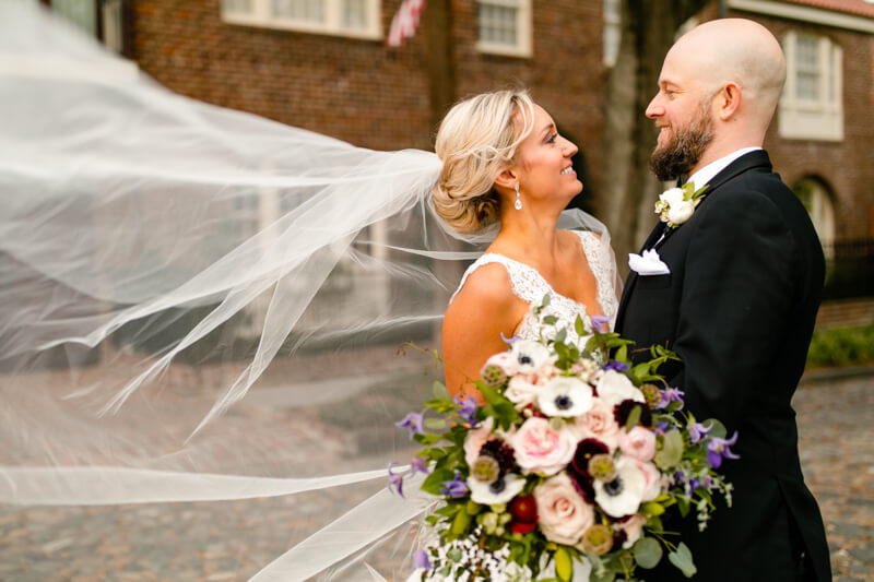 cedar-room-sc-wedding-photos-9.jpg