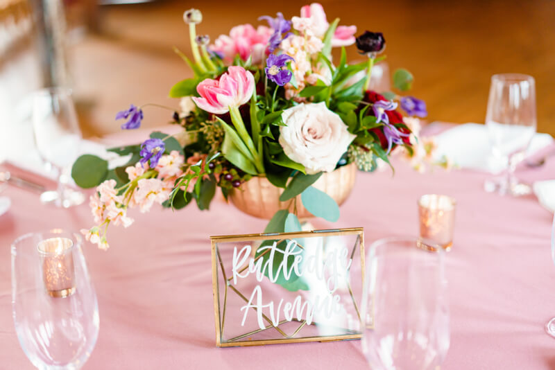 cedar-room-sc-wedding-photos-7.jpg