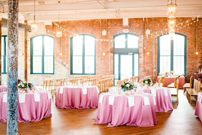 cedar-room-sc-wedding-photos-8.jpg