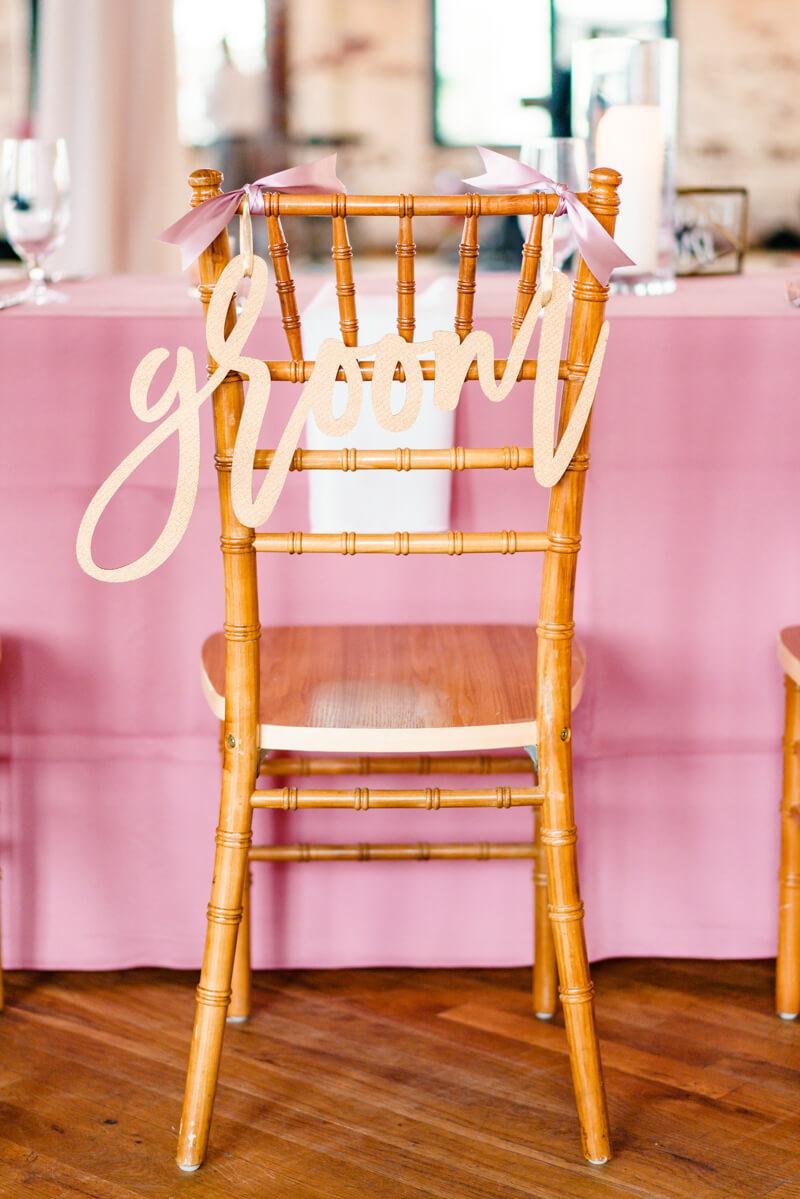 cedar-room-sc-wedding-photos-10.jpg