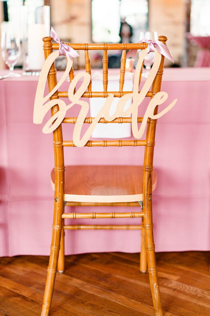 cedar-room-sc-wedding-photos-11.jpg