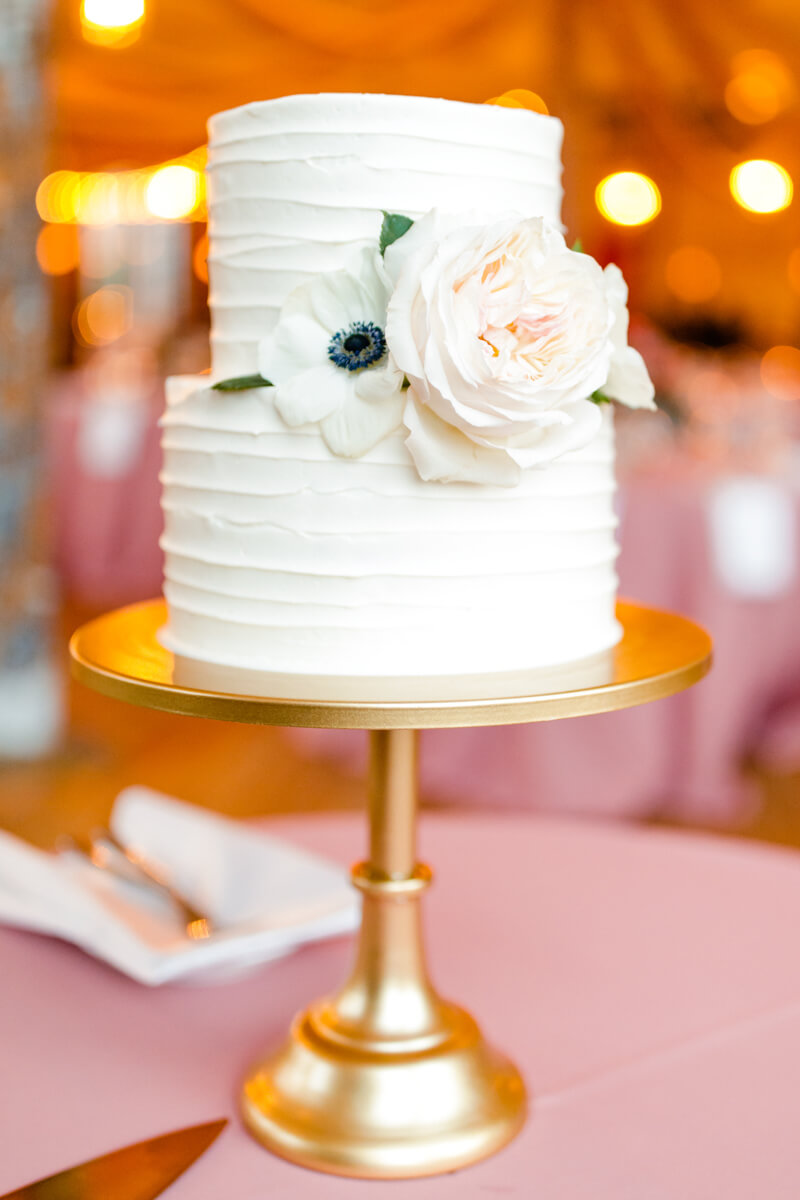 cedar-room-sc-wedding-photos-13.jpg