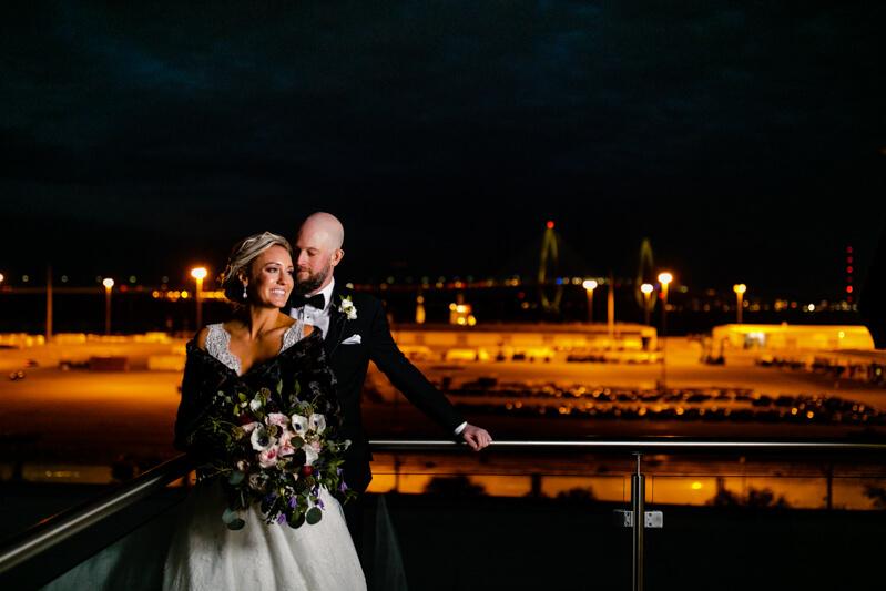 cedar-room-sc-wedding-photos-17.jpg