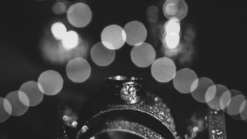 cedar-room-sc-wedding-photos-18.jpg
