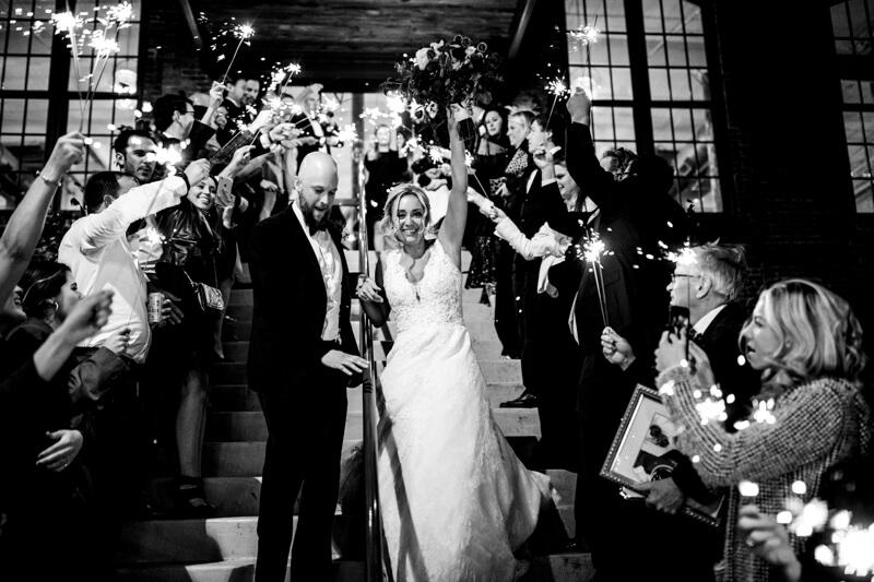cedar-room-sc-wedding-photos-19.jpg