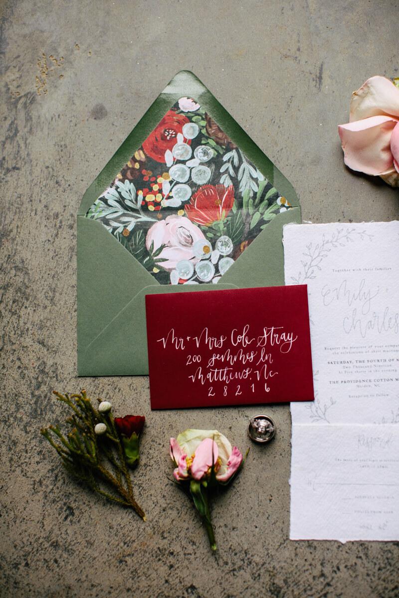 rustic-charlotte-wedding-inspo-12.jpg