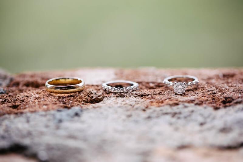 rustic-charlotte-wedding-inspo-5.jpg