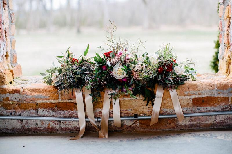 rustic-charlotte-wedding-inspo.jpg