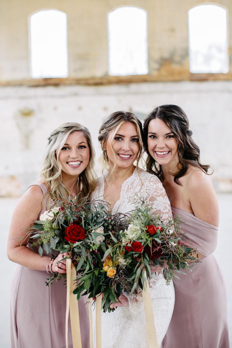 rustic-charlotte-wedding-inspo-3.jpg