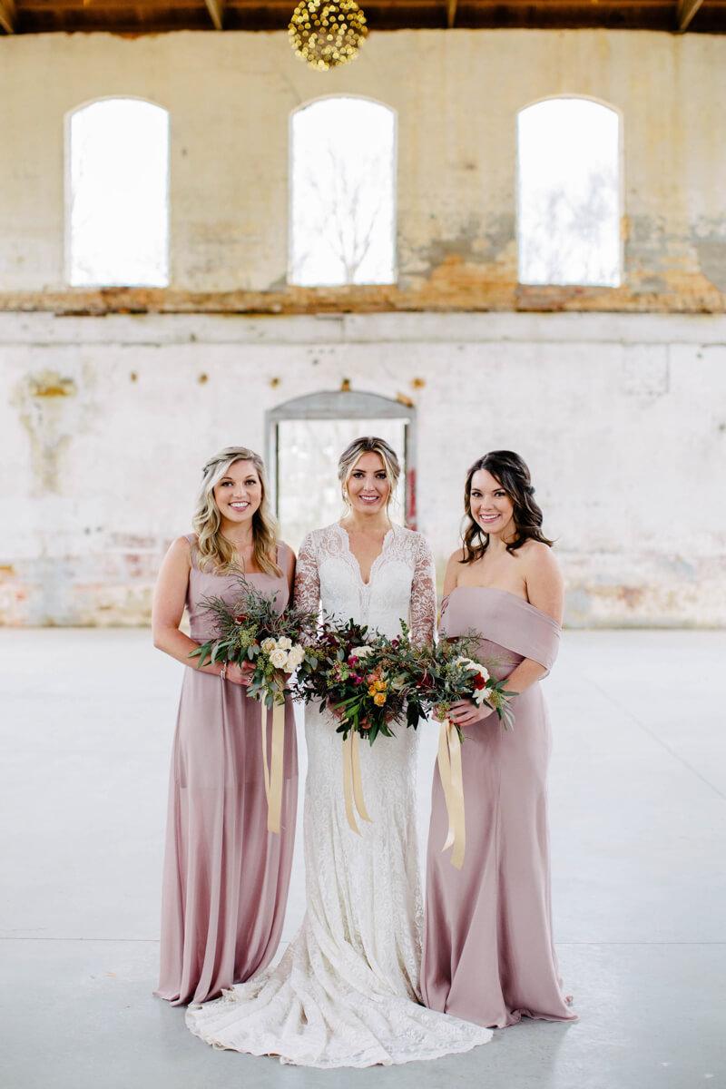 rustic-charlotte-wedding-inspo-2.jpg