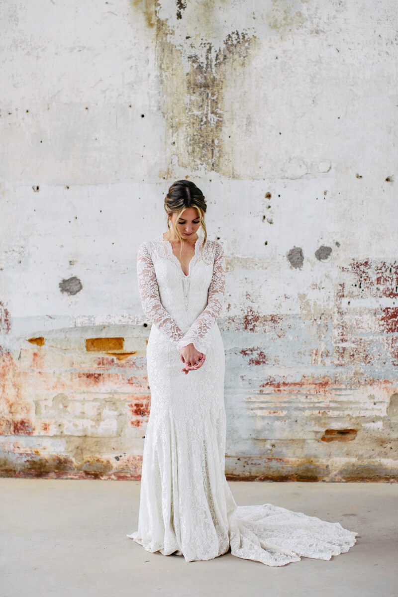 rustic-charlotte-wedding-inspo-10.jpg