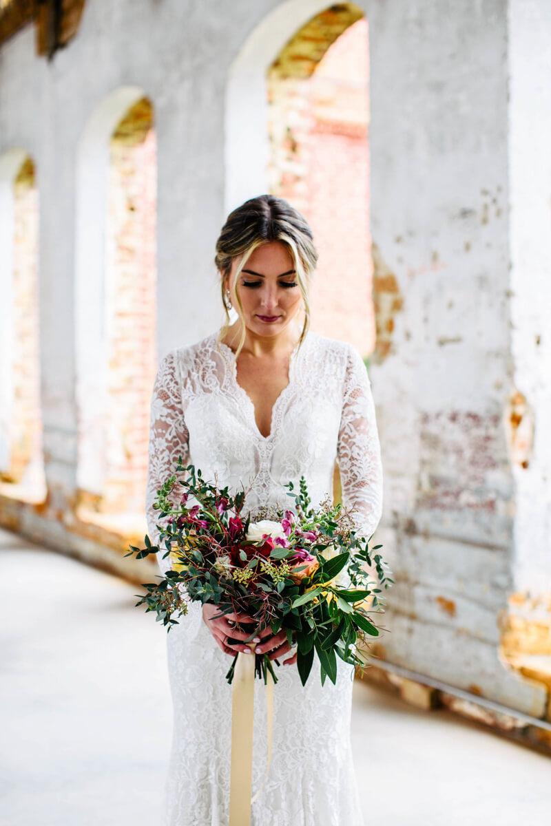 rustic-charlotte-wedding-inspo-13.jpg