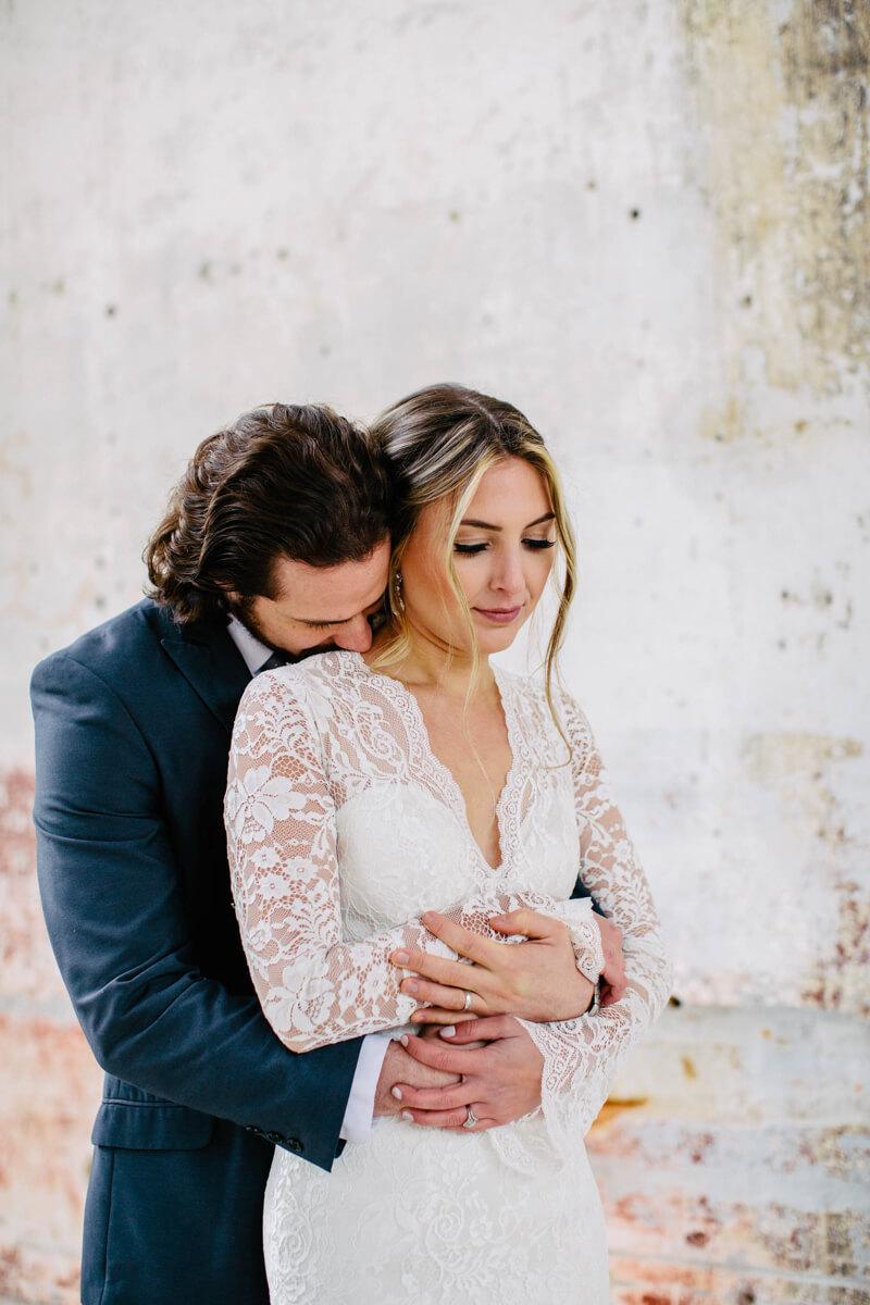 rustic-charlotte-wedding-inspo-9.jpg