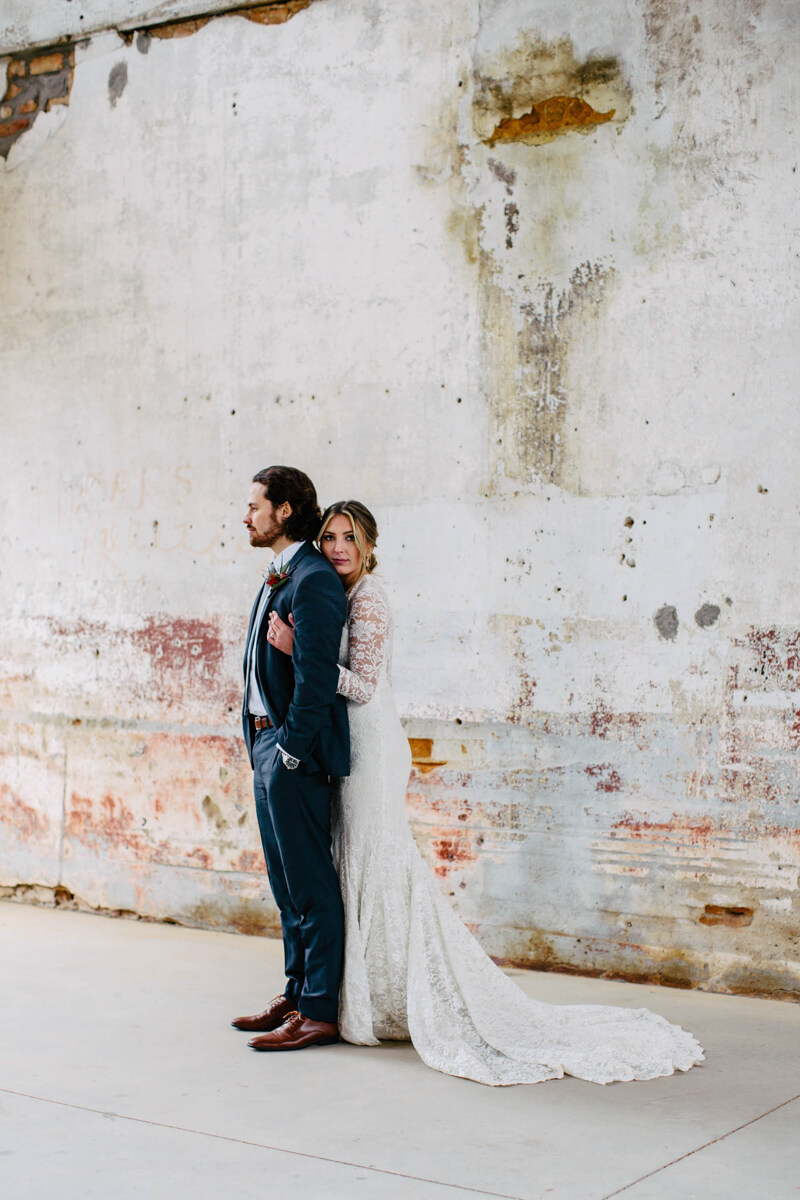 rustic-charlotte-wedding-inspo-8.jpg