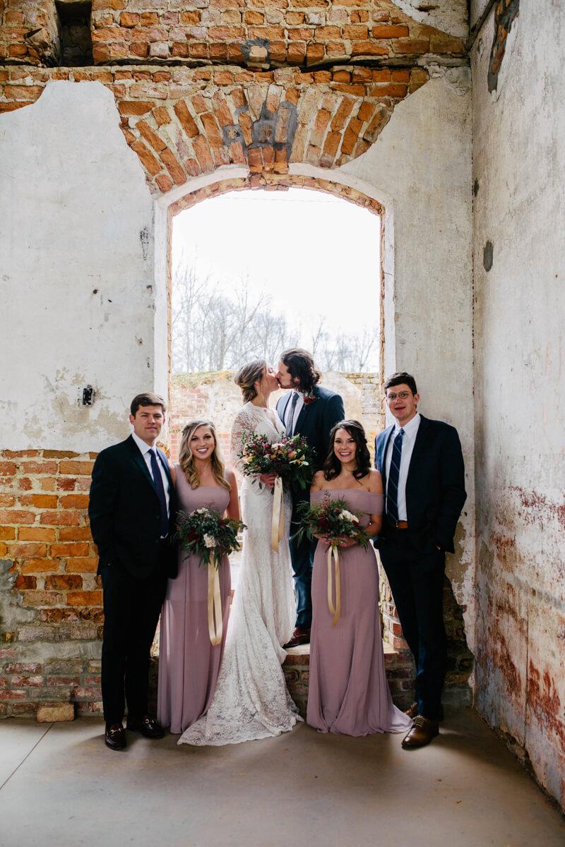 rustic-charlotte-wedding-inspo-7.jpg