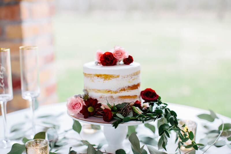 rustic-charlotte-wedding-inspo-4.jpg