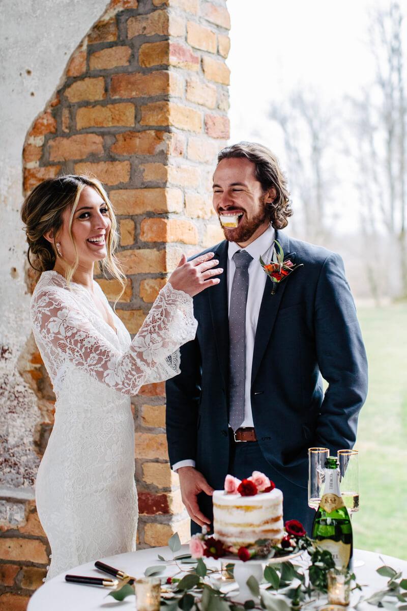 rustic-charlotte-wedding-inspo-11.jpg