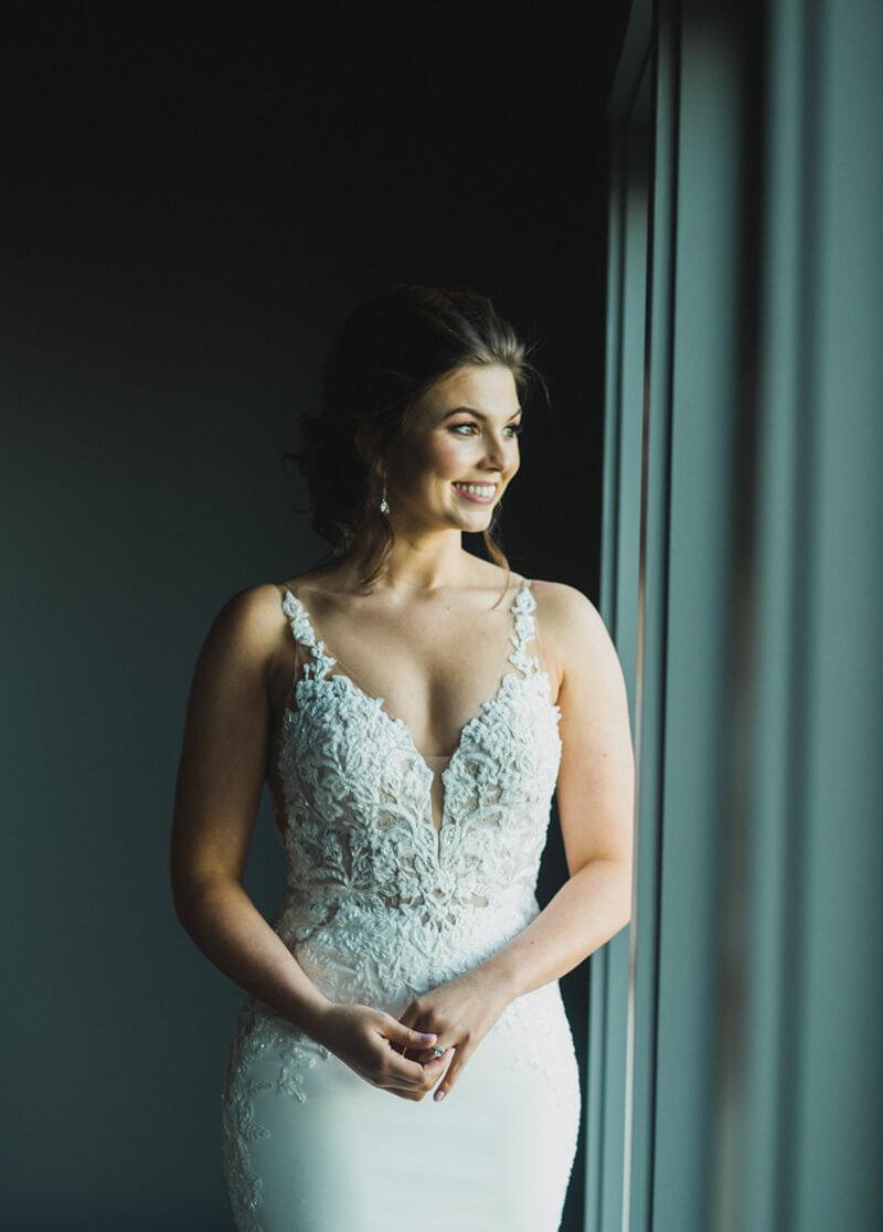lake-norman-wedding-shoot-5.jpg