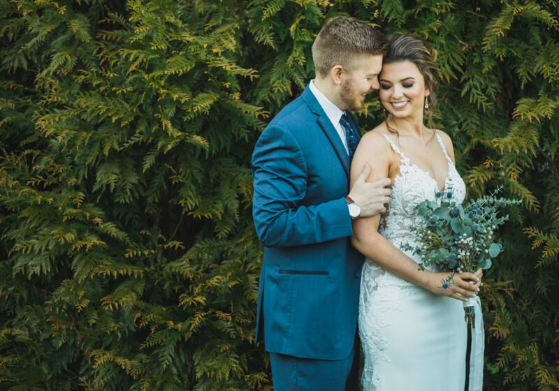 lake-norman-wedding-shoot-4.jpg
