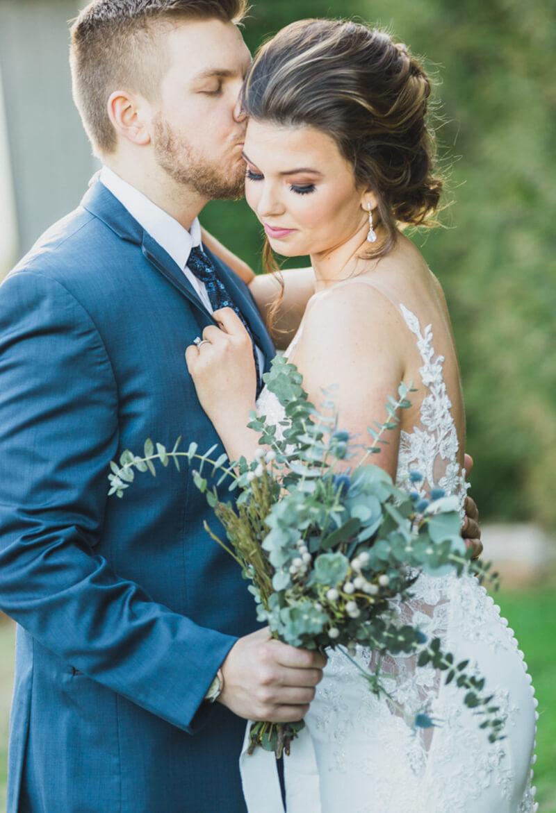 lake-norman-wedding-shoot-3.jpg