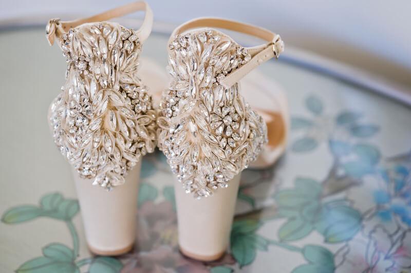 elegant-wedding-in-durham-nc-2.jpg