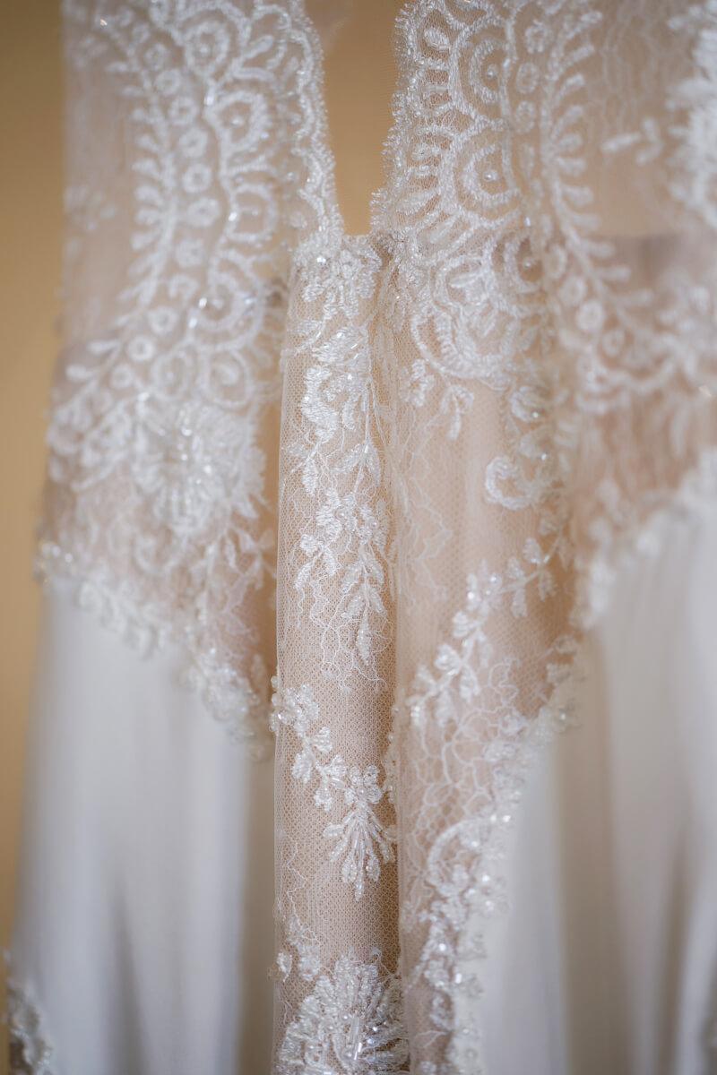 elegant-wedding-in-durham-nc.jpg