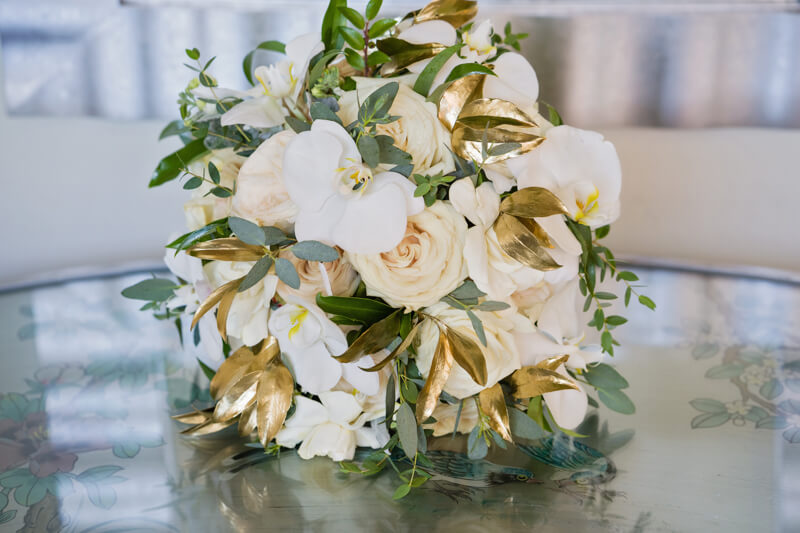 elegant-wedding-in-durham-nc-3.jpg