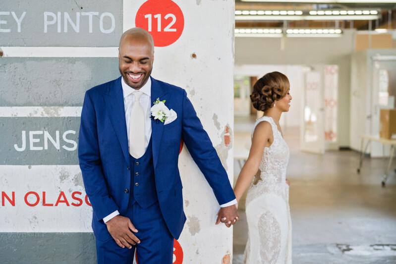 elegant-wedding-in-durham-nc-7.jpg