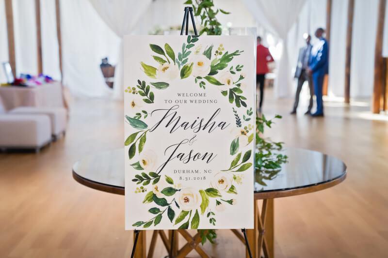 elegant-wedding-in-durham-nc-9.jpg