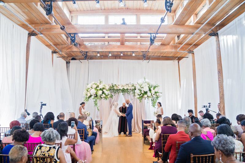 elegant-wedding-in-durham-nc-11.jpg